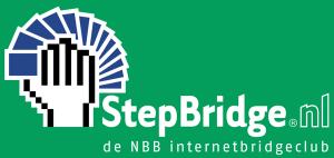 Uitslag StepBridge 05-05-2021